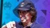 Falleció Gus Rodríguez, el legendario gamer